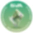 SVA Gesundheitshunderter/ Experte und SVA Kooperationspartner SVA Gesundheitshunderter für Stressu.Burnout Prävention