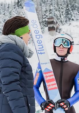 Bild 2020 Sattler Skisprung.png