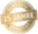 Newsletter_2019_Qualitätssiegel_15_Jahre