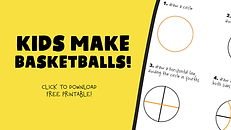 Kid Basketball Thumb.png