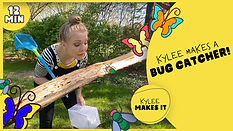 Bug Catcher Thumb.jpg