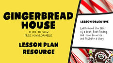 Gingerbread House Lesson Plan.jpg