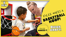 Basket Ball hoop Thumb.jpg