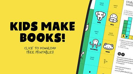 Book Kids.jpg