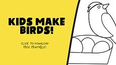 Kids Thumb Birds.png