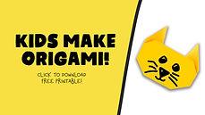 Kids Origami.jpg