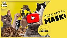 KMI Makes a Mask Watch.png