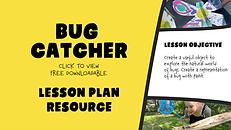 Bug Lesson Plan Thumbnail.png