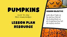 Pumpkin Lesson Plan Thumbnail.png