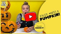 KMI Pumpkin YouTube Thumbnail.png