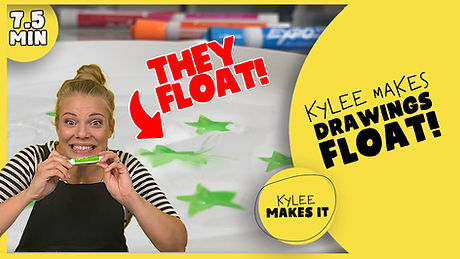 Drawings Float.jpg