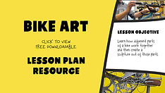 Bike Part Lesson Plan Thumbnail.jpg