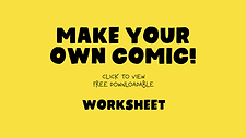 Make Your Own Comic.png