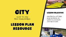 CITY Lesson Plan Thumbnail.png