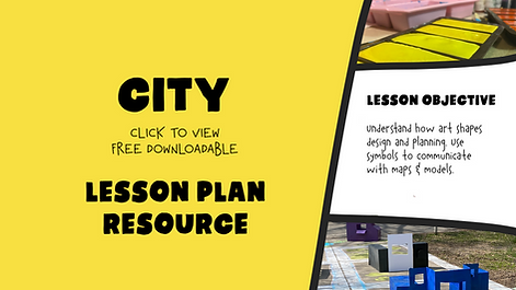 CITY Lesson Plan Thumbnail.png