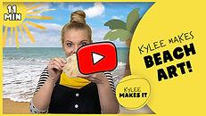 Beach art youtube logo thumb.jpg