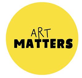 Art matters 1.png