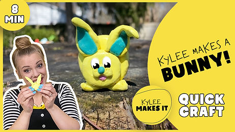Bunny Thumbnail.jpg