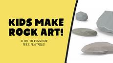 Rock Art Kids Thumbnail copy.png