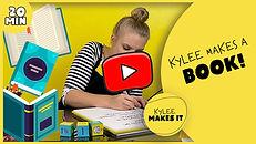 PLAY Kylee Makes A Book .jpg