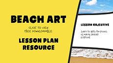 Teacher Thumbnail Beach Art.jpg