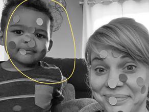 Families Make It! Masks
