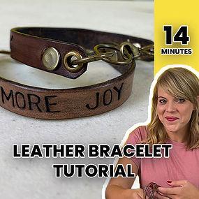 KLA Pinterest Thumbnail.jpg