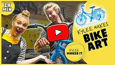 Youtube Play Thumb Bikes.jpg