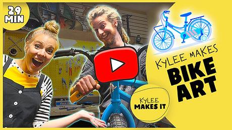 Youtube Play Thumb Bikes.jpg