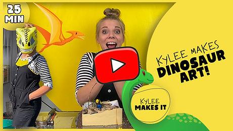 New Dino Youtube.jpg