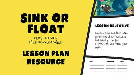 Sink or Float Teacher Thumb.jpg