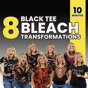 Bleach Square.jpg