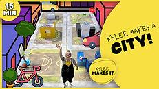 Kylee Makes a City FINAL.jpg