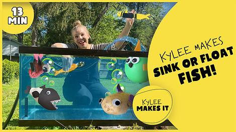 3 Sink or Float Fish Thumb.jpg