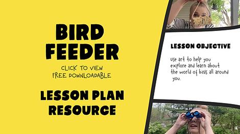 Bird Feeder Plan Thumbnail.png