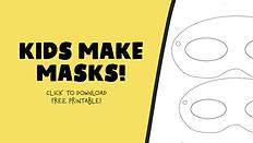 Mask Art Kids Thumbnail.png