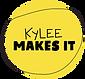 KyleeMakesIt_edited.png