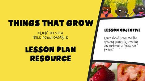 Grow Teacher Thumb.jpg