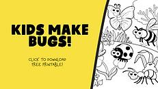 Kids Bugs.png