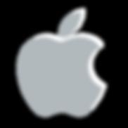 apple-classic-logo-vector-400x400.png