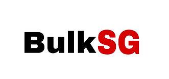 BulkSG Logo