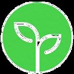 BulkSG-Big-Logo_edited.png