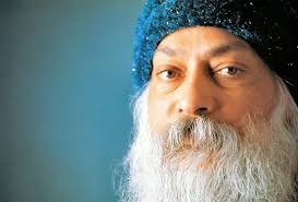 'Fame, Fortune and Ambition' - Former Professor of Philosophy, Osho Rajneesh