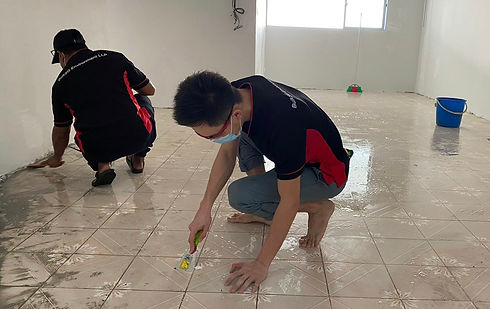 Cleaning picture.jpg
