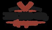 WJ BBQ League logo-01.png
