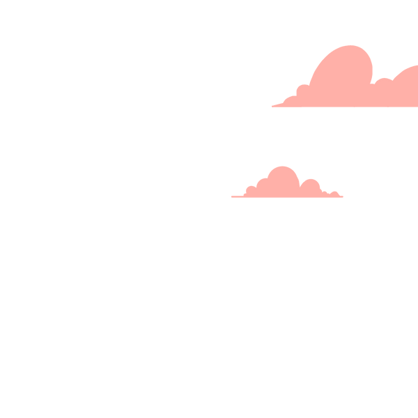 clouds1.png