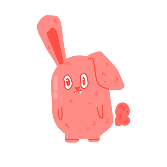 bunny monster.png