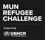 UNHCR-MUNRefugee-Logo-Black-Square.jpg