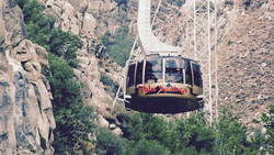 Palm-Springs-Aerial-Tramway-coupon