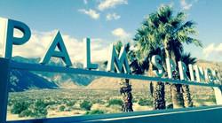 Palm-Springs-Sign-e1468883900901 2
